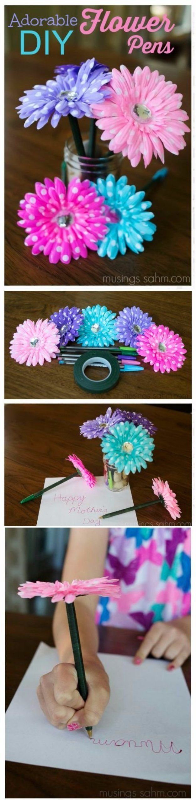 10 Perfect Ideas To Sell On Etsy crafting to sell archives crafting for ideas 2020