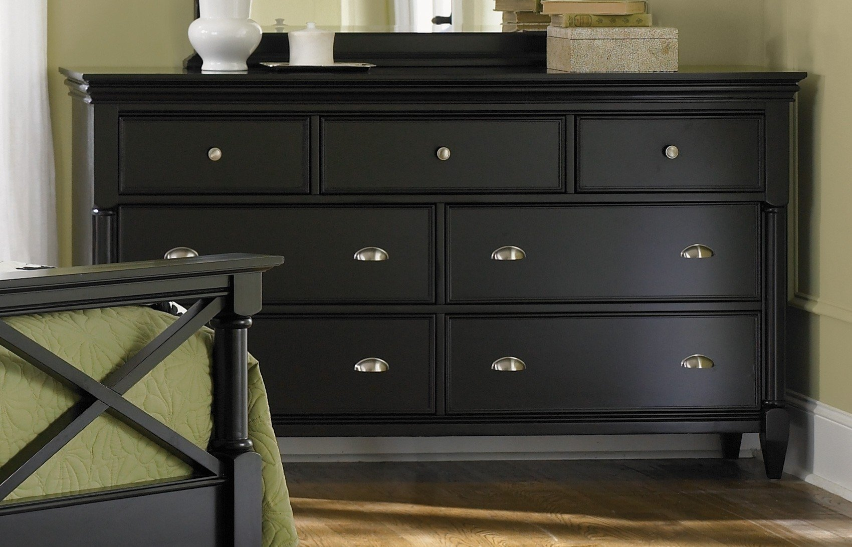10 Famous Ideas For Painting A Dresser craftionary 4 2020