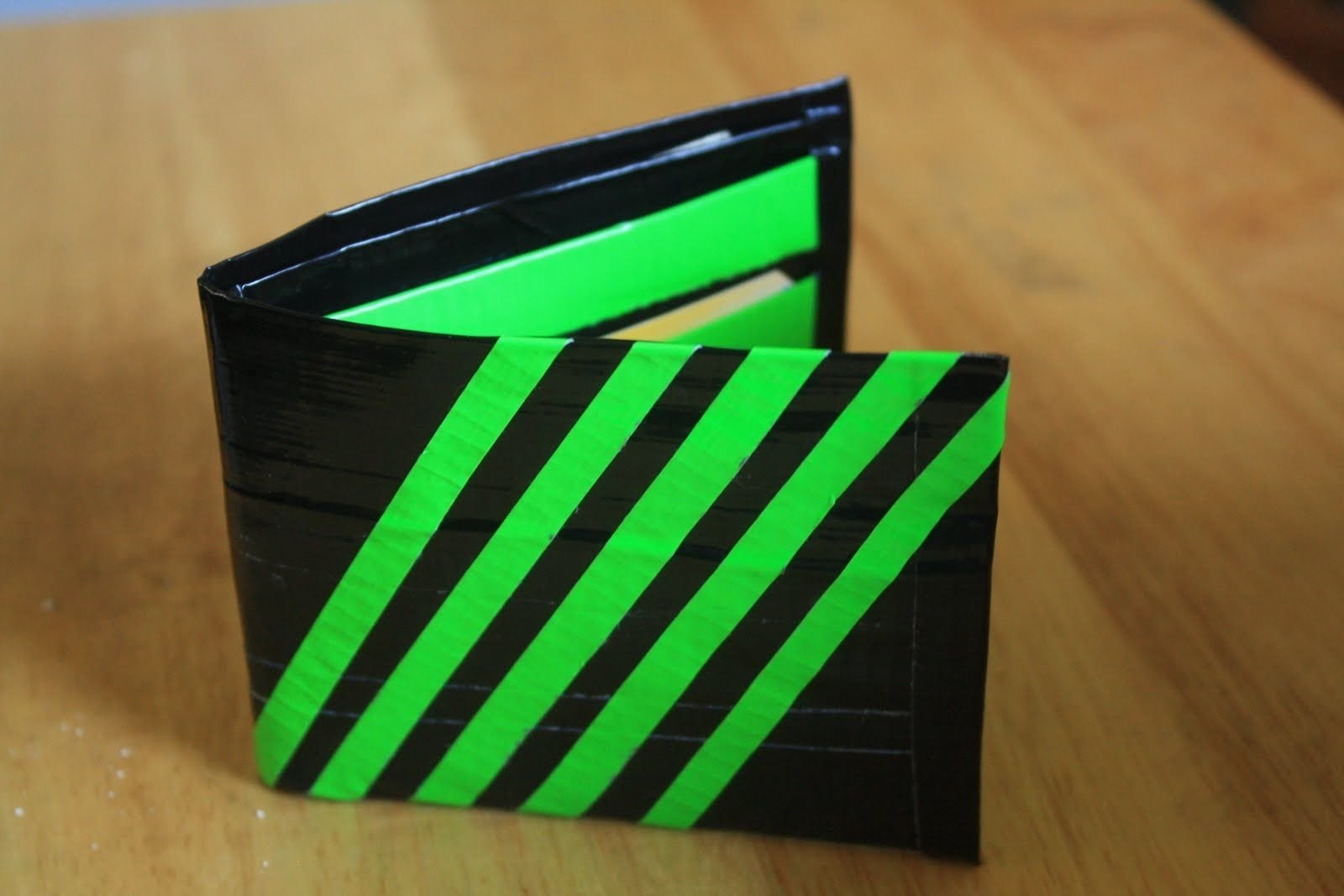 10 Attractive Duct Tape Ideas For Boys crafts for boys joyfulgirl makes crafts duct tape wallet cub 2021