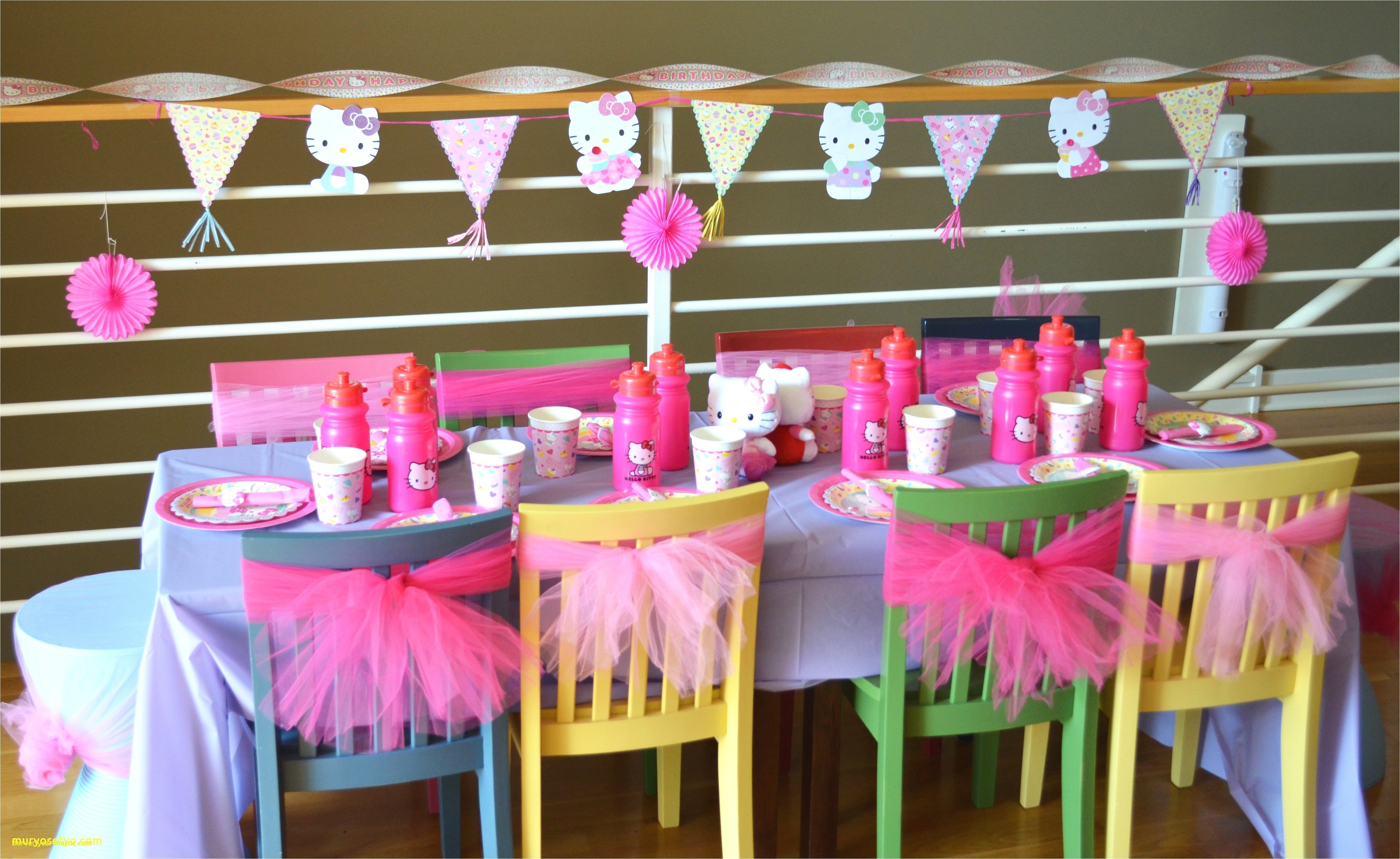 10 Best Birthday Party Ideas For 2 Year Old crafts ideas 2 year old unique best craft for 2 year old birthday 3
