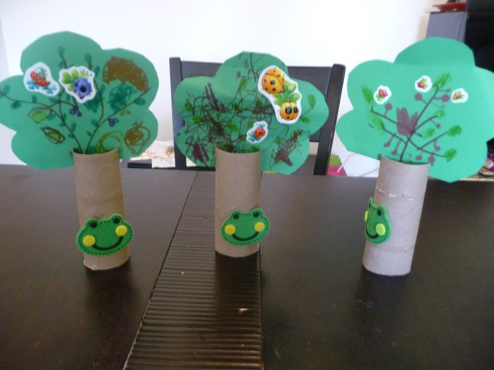 10 Cute Craft Ideas For 3 Year Olds crafts inspiring paper crafts for 3 year olds paper crafts for 3 2021
