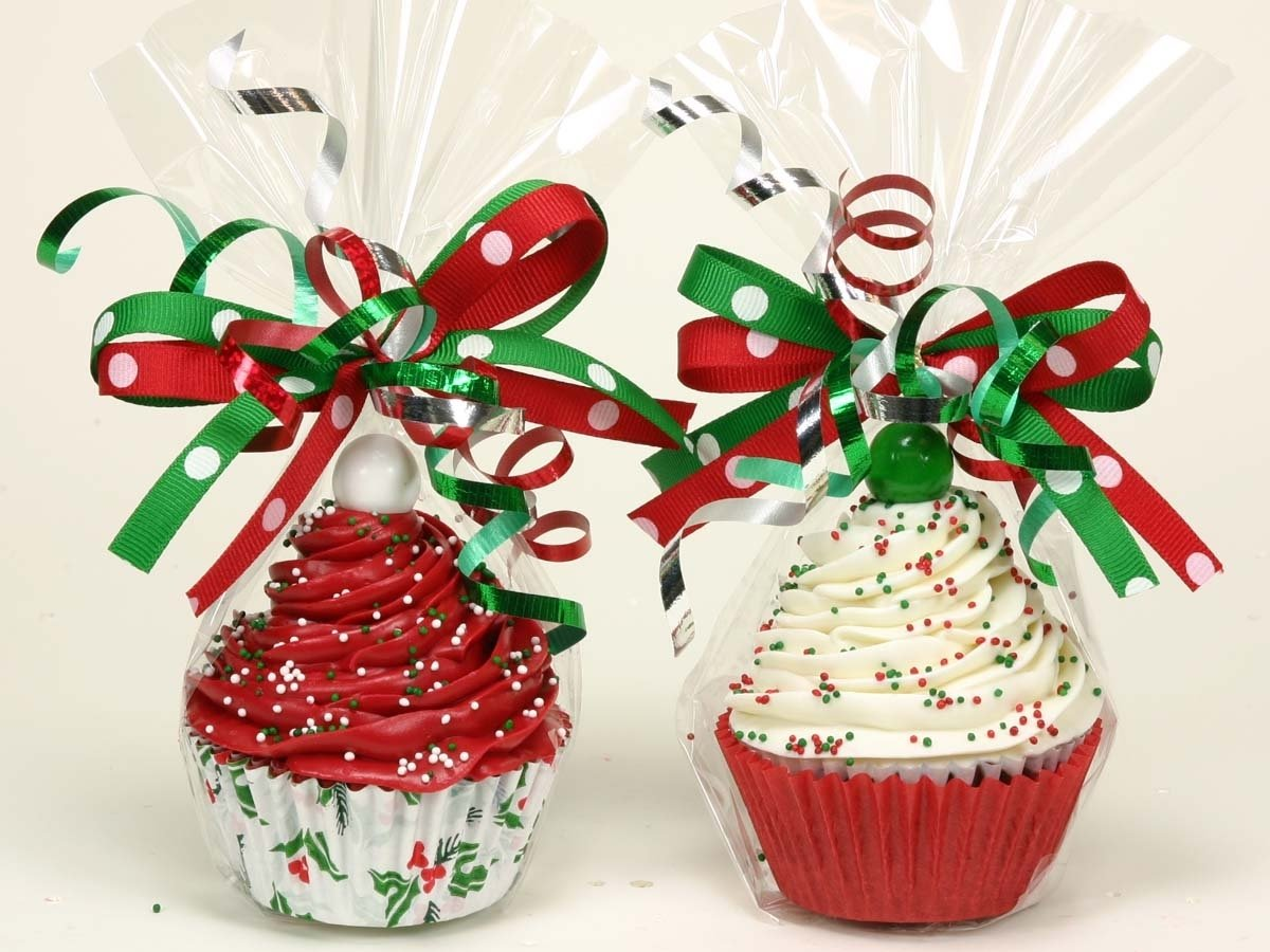 10 Elegant Christmas Craft Ideas For Gifts crafty christmas gift ideas craftshady craftshady 7 2020