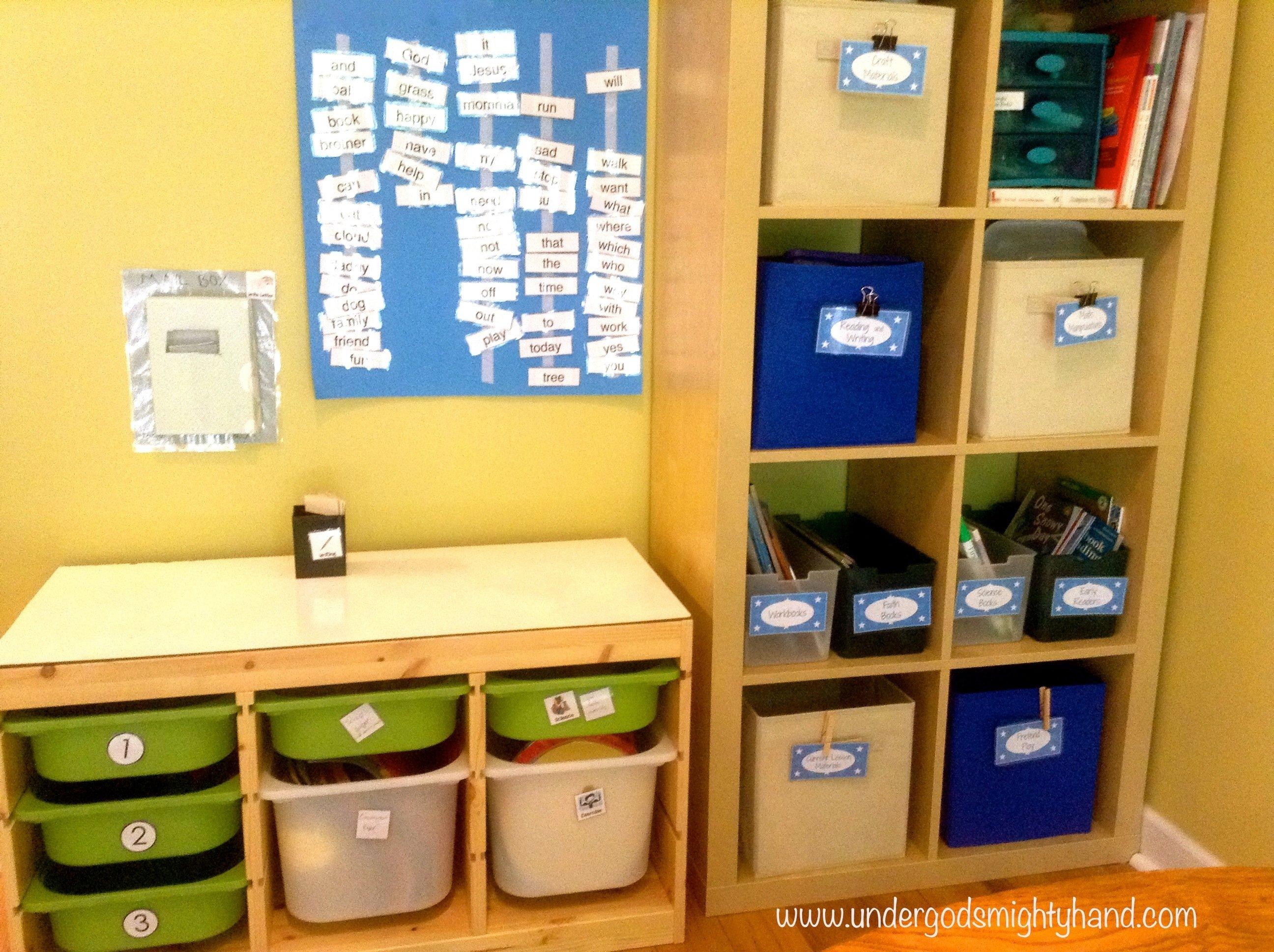 10 Best Writing Center Ideas For Preschool creating a preschool writing center under gods mighty hand 2020