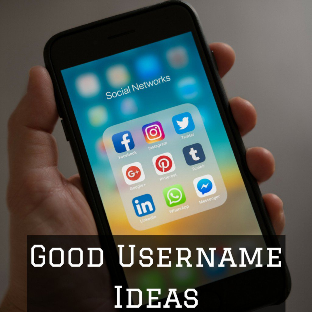 10 Fashionable Instagram Username Ideas With Your Name creative and cool usernames turbofuture 2020