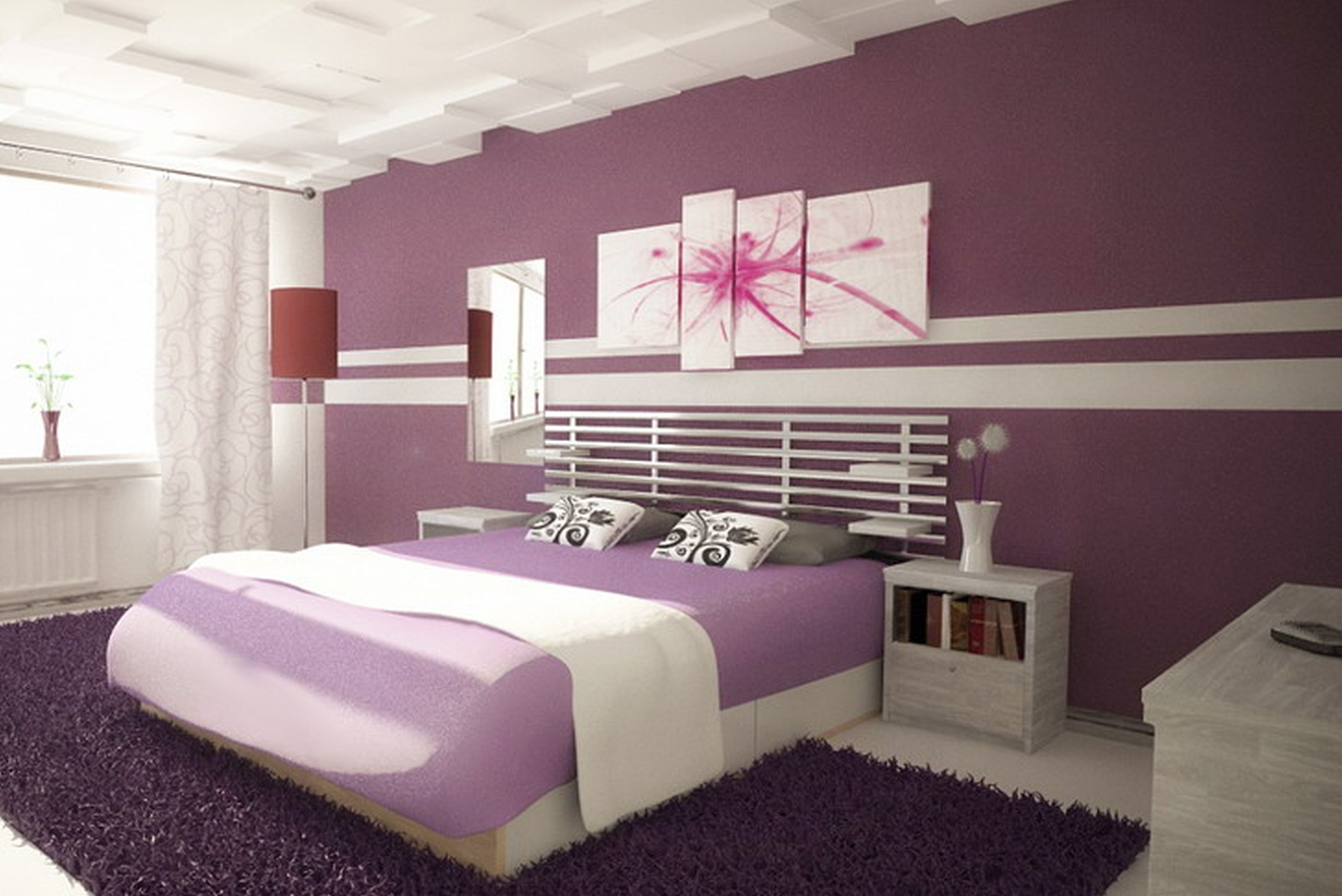 10 Cute Cute Ideas For Your Room creative and cute bedroom ideas cute bedroom designs for small 2020