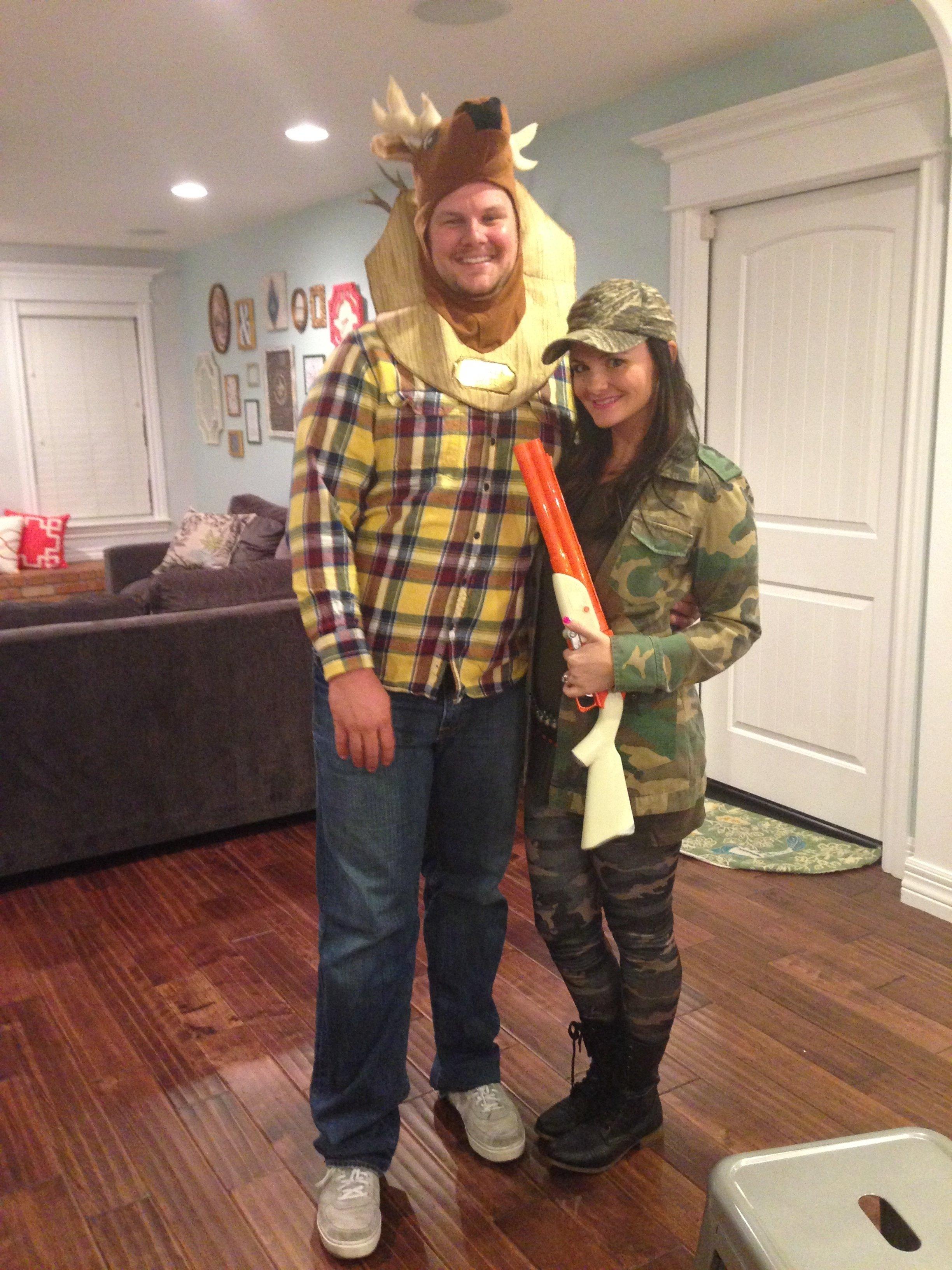 10 Cute Creative Ideas For Halloween Costumes creative award winning halloween costume ideas 2020