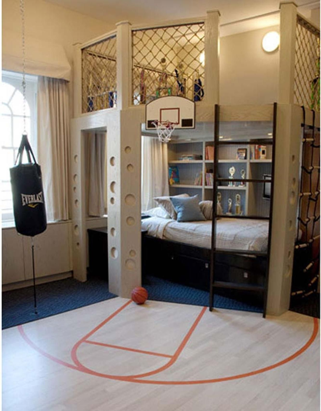 10 Spectacular Creative Ideas For Small Bedrooms creative bedroom ideas small rooms malaki and damien cool boys