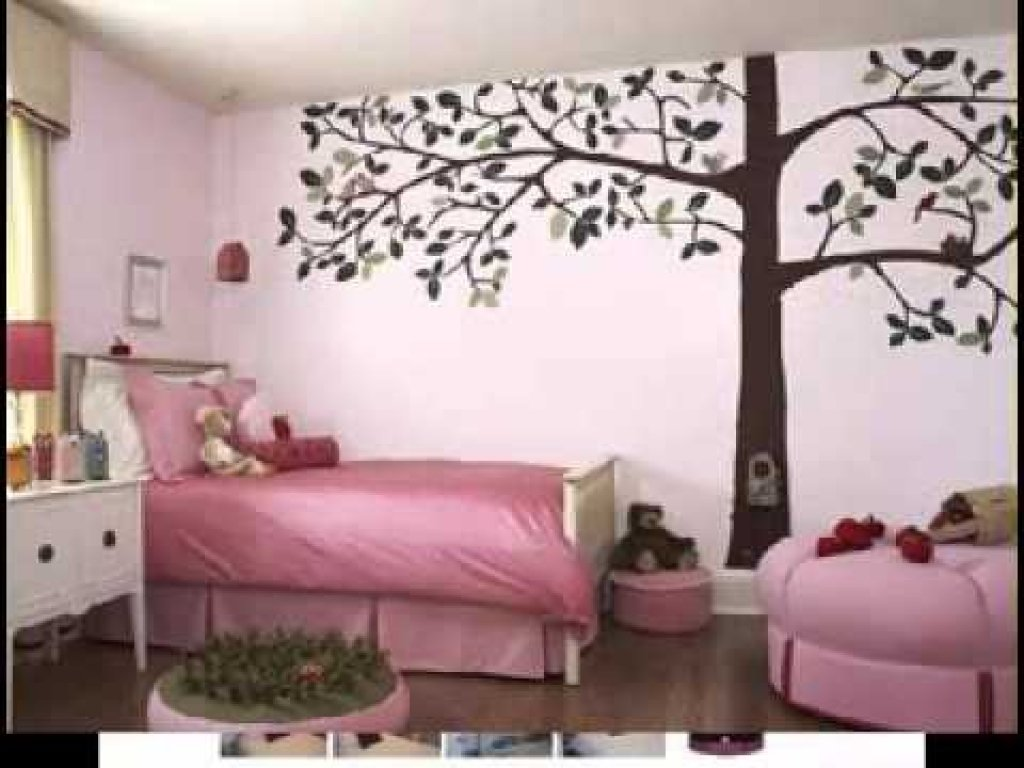 10 Wonderful Creative Painting Ideas For Walls creative bedroom painting ideas wall paint designs design best set 2020