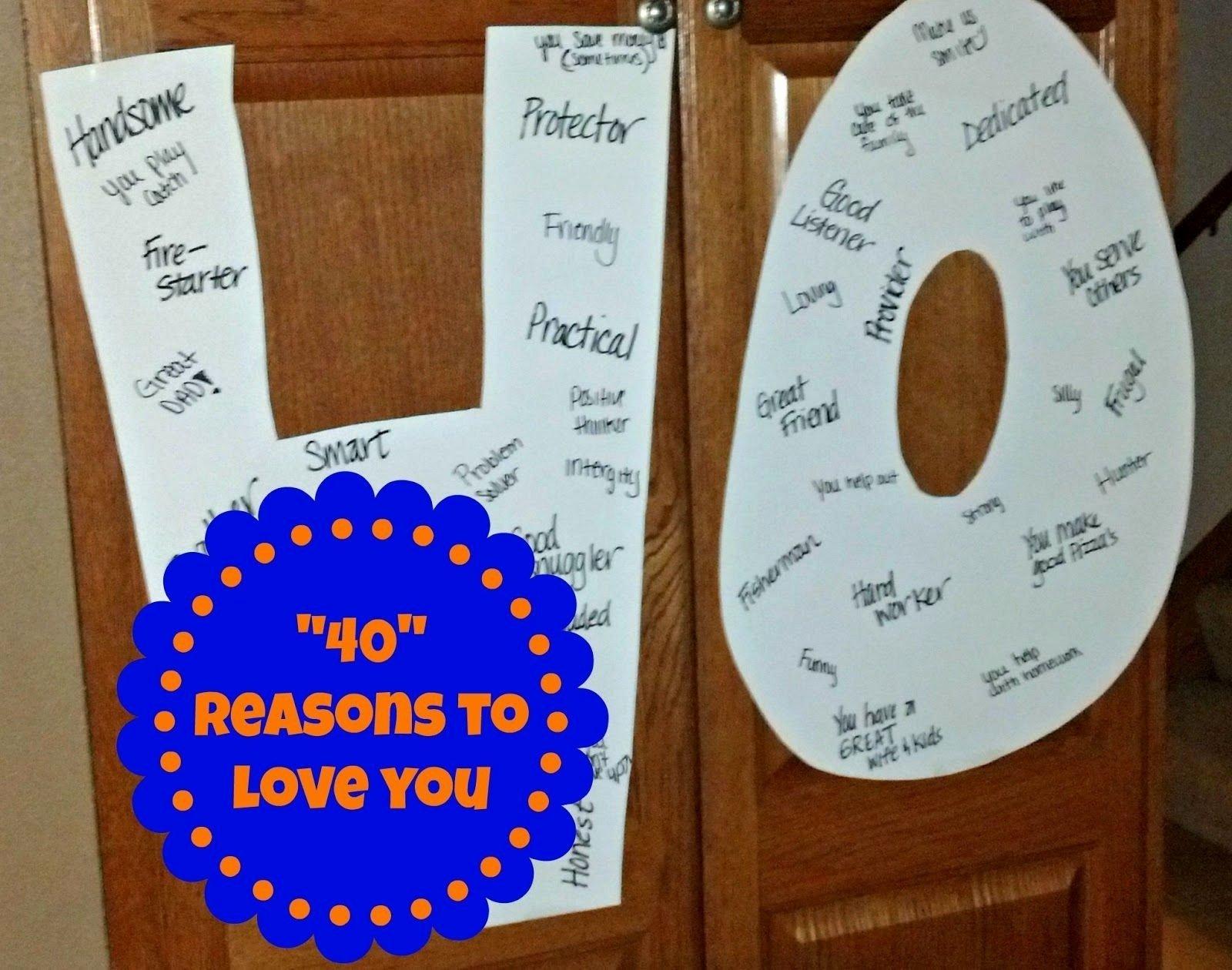 10 Amazing Creative Birthday Ideas For Husband creative birthday card ideas for husband beautiful creative birthday