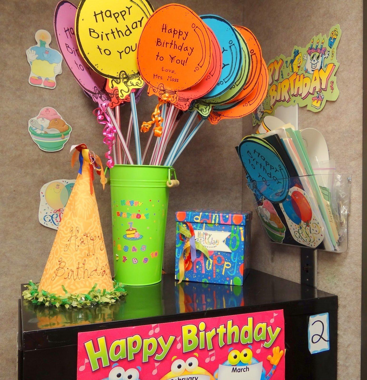 10 Amazing Birthday Ideas For A Friend creative birthday ideas for your best friend life realities