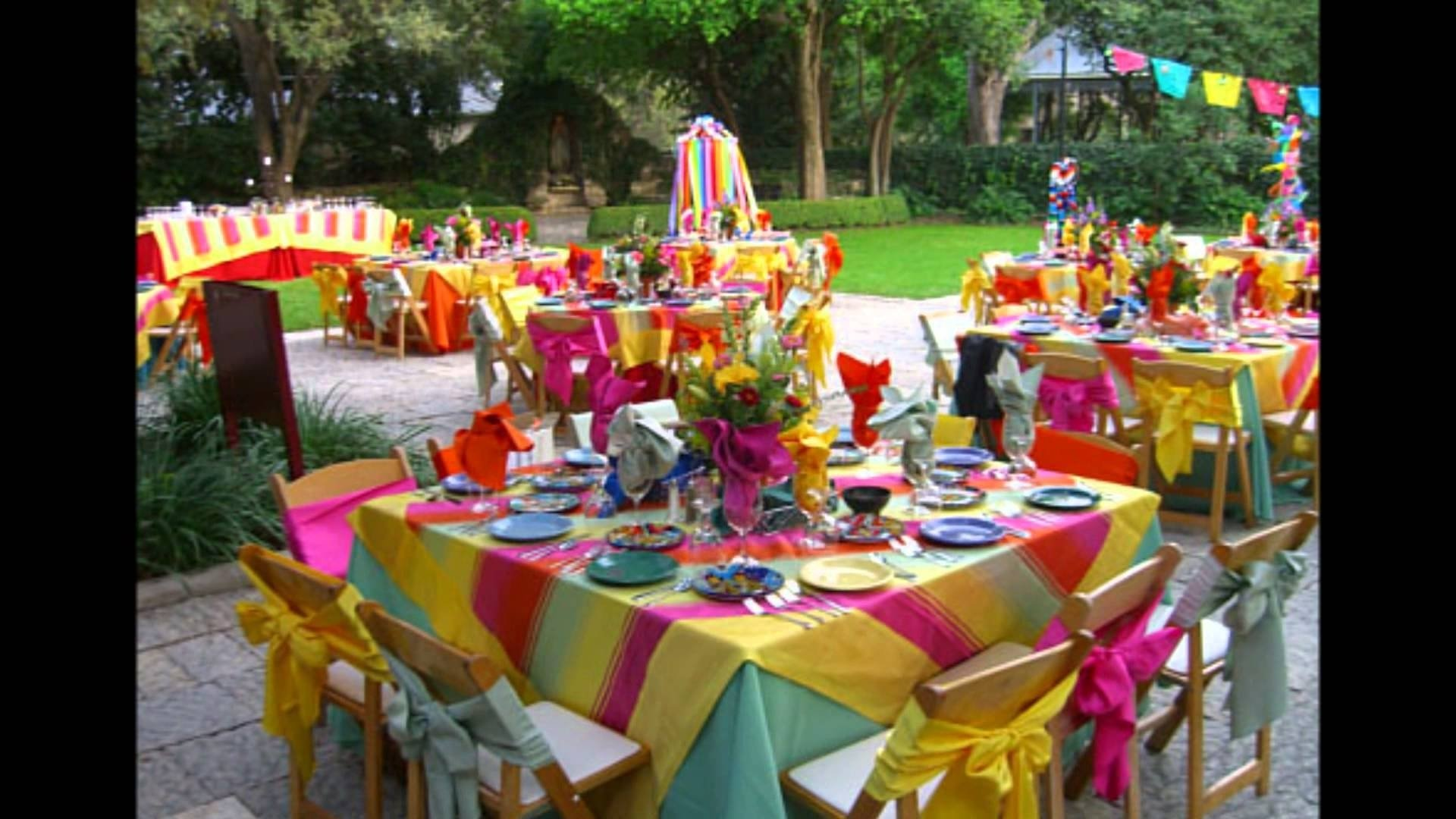 10 Fantastic Kids Birthday Party Entertainment Ideas creative birthday party ideas for your kids youtube 2 2021
