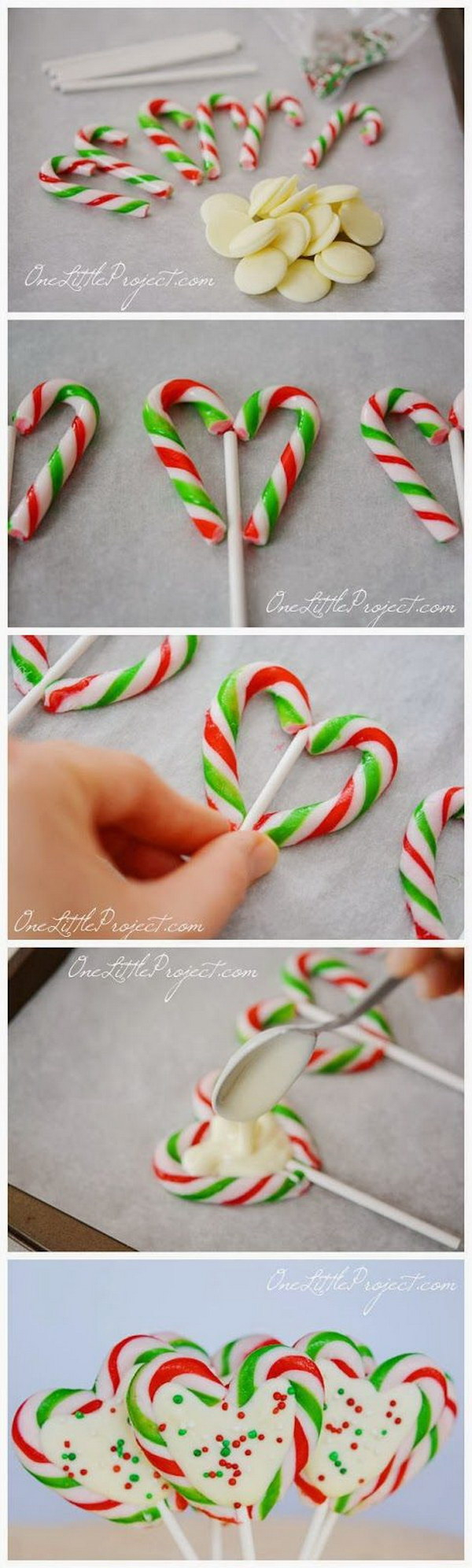 10 Stylish Candy Gift Ideas For Christmas creative candy gift ideas for this holiday 1 2020