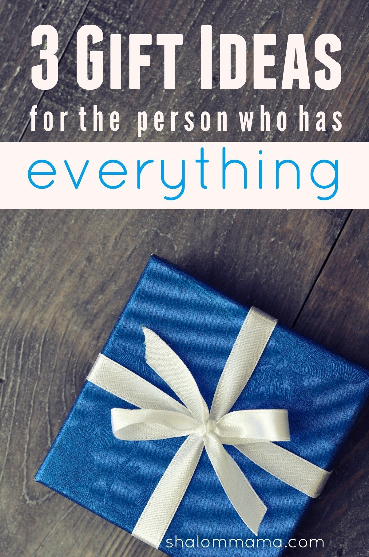 creative christmas gifts for dad that has everything marvelous 3