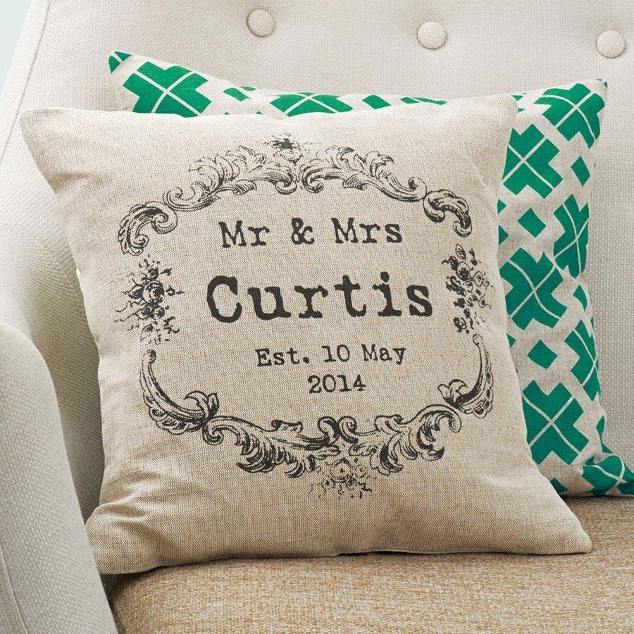 10 Best Second Wedding Anniversary Gift Ideas creative cotton wedding anniversary ideas with second wedding 1 2020