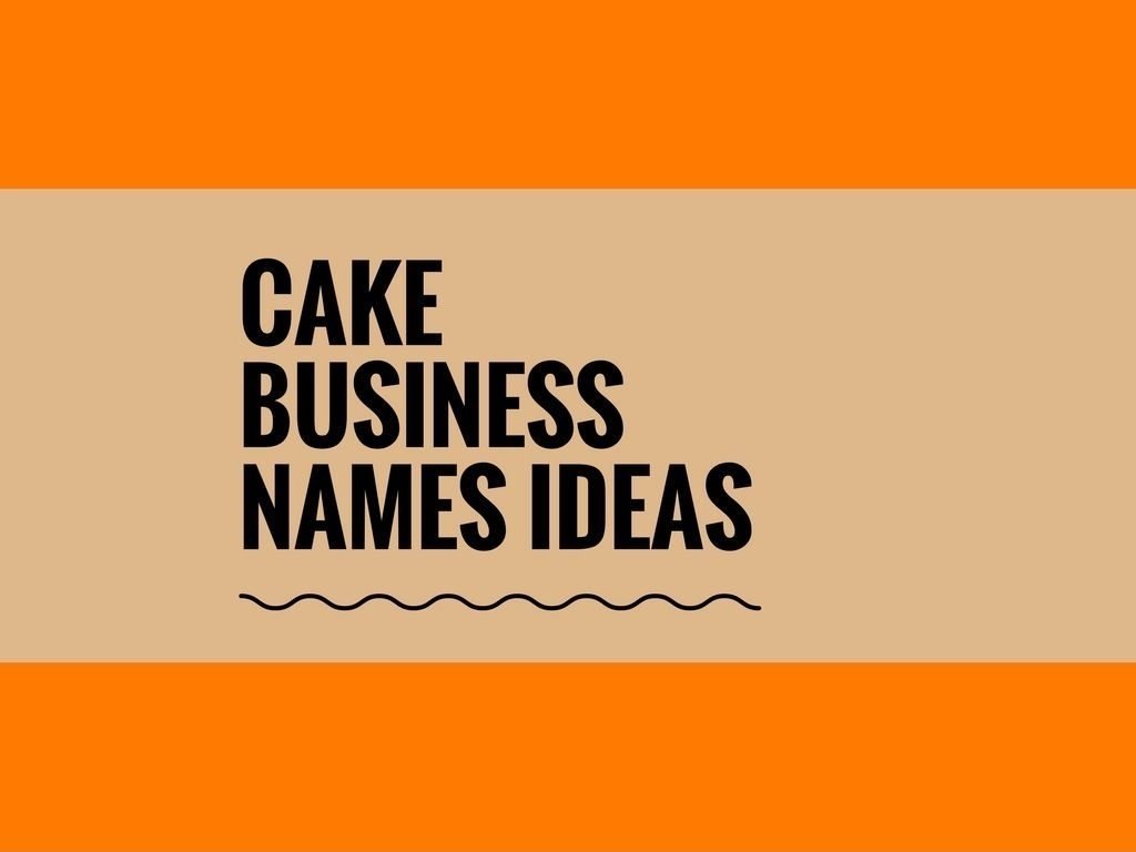 10 Beautiful Real Estate Company Names Ideas creative cupcake business name ideas small names for event planner 2021