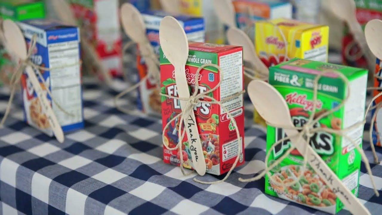 10 Stylish 14 Year Old Boy Birthday Party Ideas creative easy birthday party theme idea youtube 2 2020