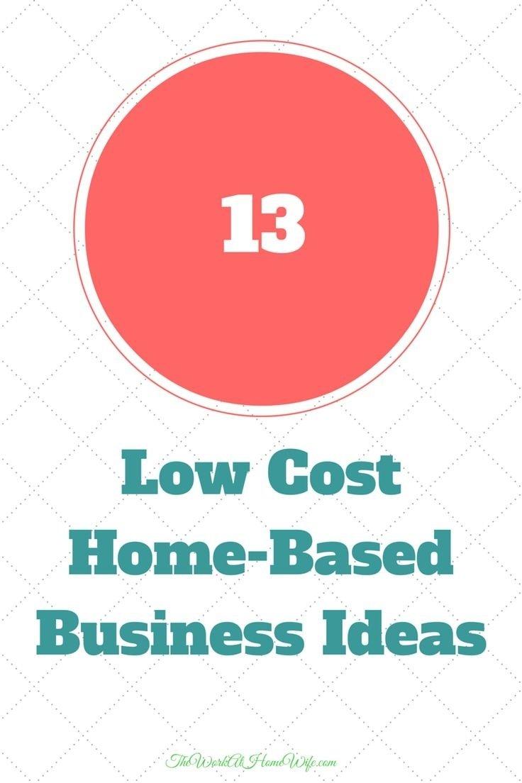 10 Fabulous Creative Home Based Business Ideas creative in home business ideas easy start home designs classic 1 2020