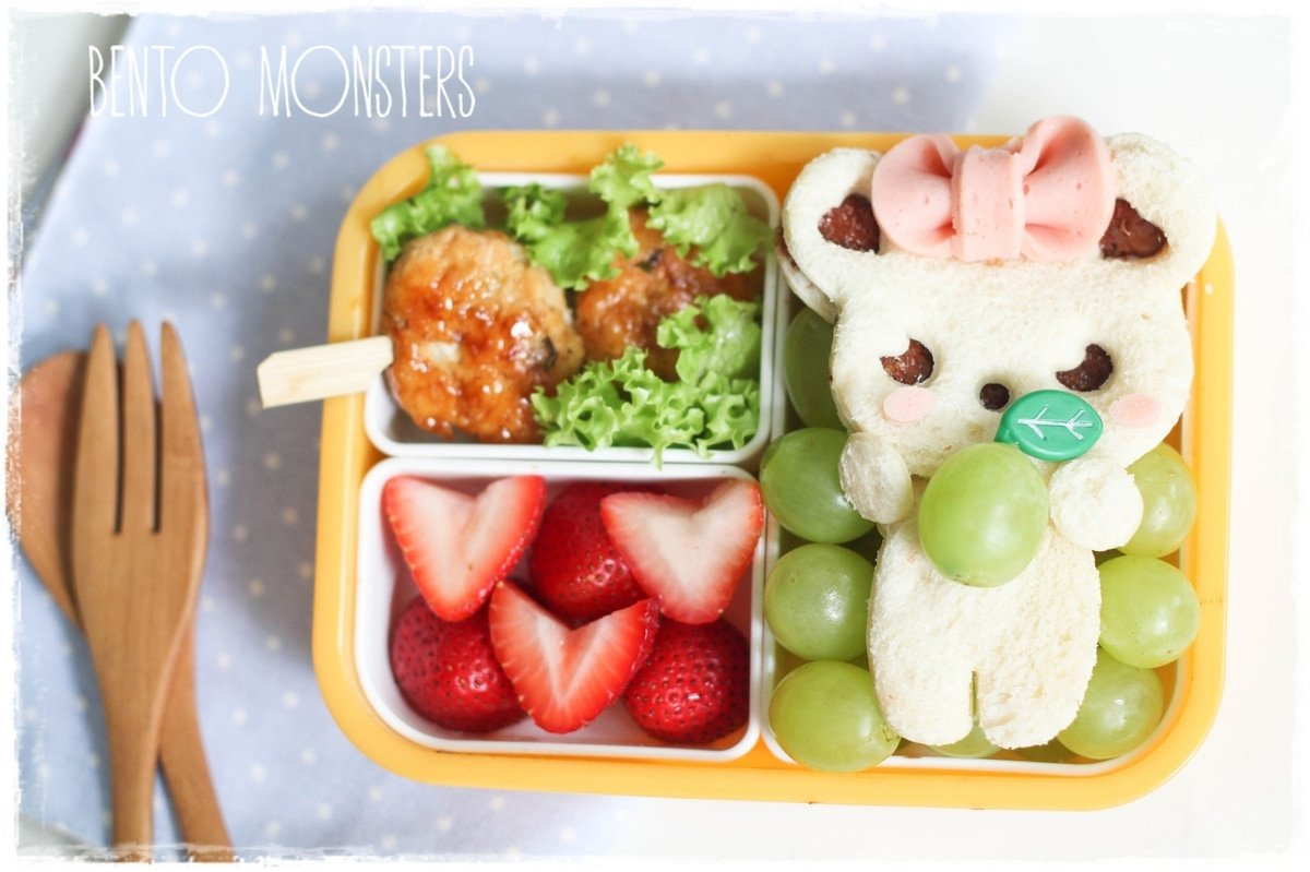 10 Most Popular Bento Lunch Ideas For Adults creative mom of two packs up magical bento box lunches for her boys 2020