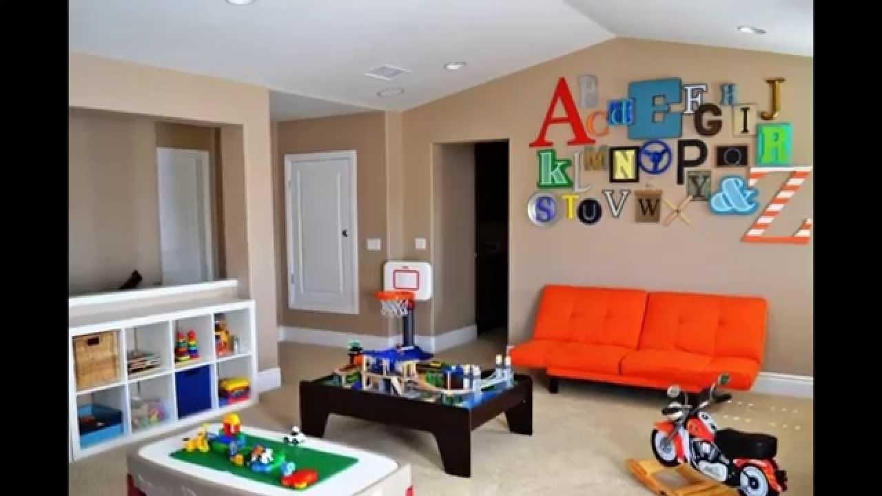 10 Fantastic Toddler Room Ideas For Boys creative of boy toddler bedroom ideas toddler boy bedroom ideas