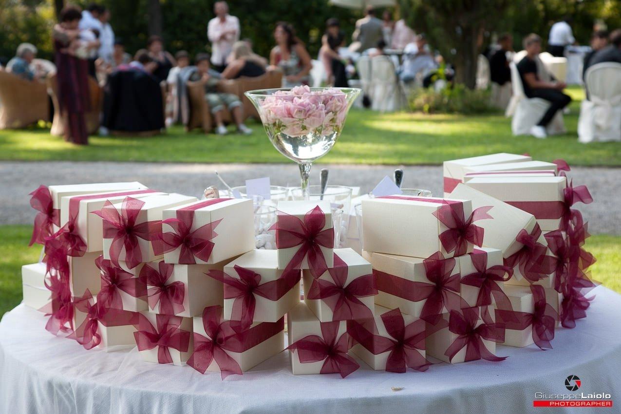 10 Pretty Creative Wedding Ideas On A Budget creative of cheap wedding ideas cheap wedding ideas ever 99 wedding 2020
