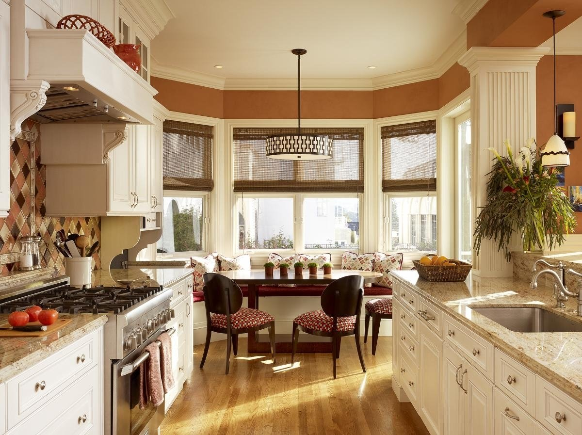 10 Most Recommended Small Eat In Kitchen Ideas creative of eat in kitchen ideas in home design ideas with best eat