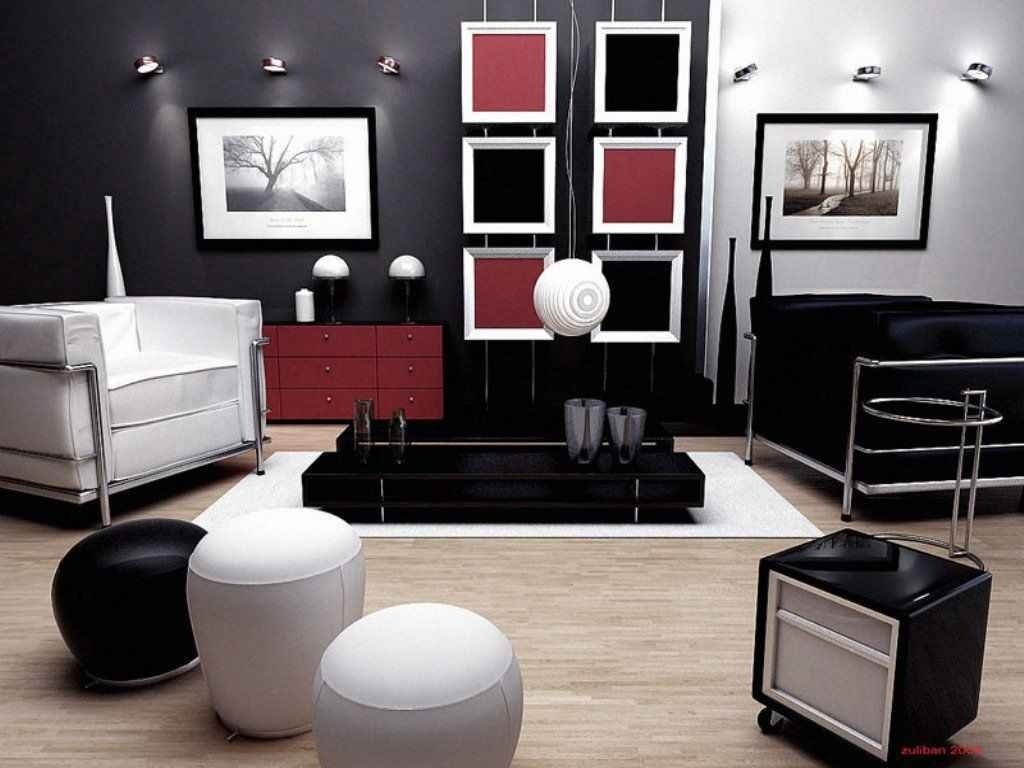 10 Stylish House Decorating Ideas On A Budget creative of interior house decor ideas cheap house decorating ideas 2021