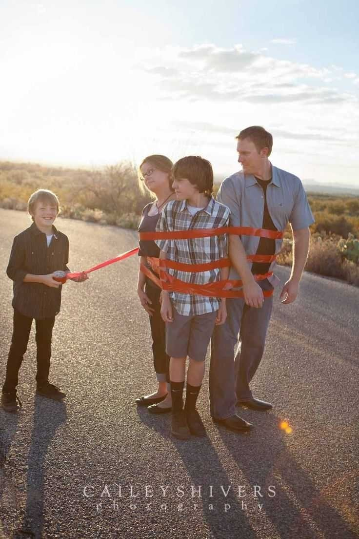 10 Trendy Family Photo Ideas With Teenagers creative photography ideas for teenagers also best teenage family 2020