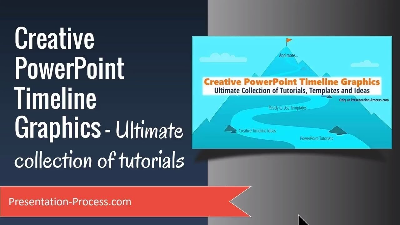 10 attractive creative presentation ideas without powerpoint