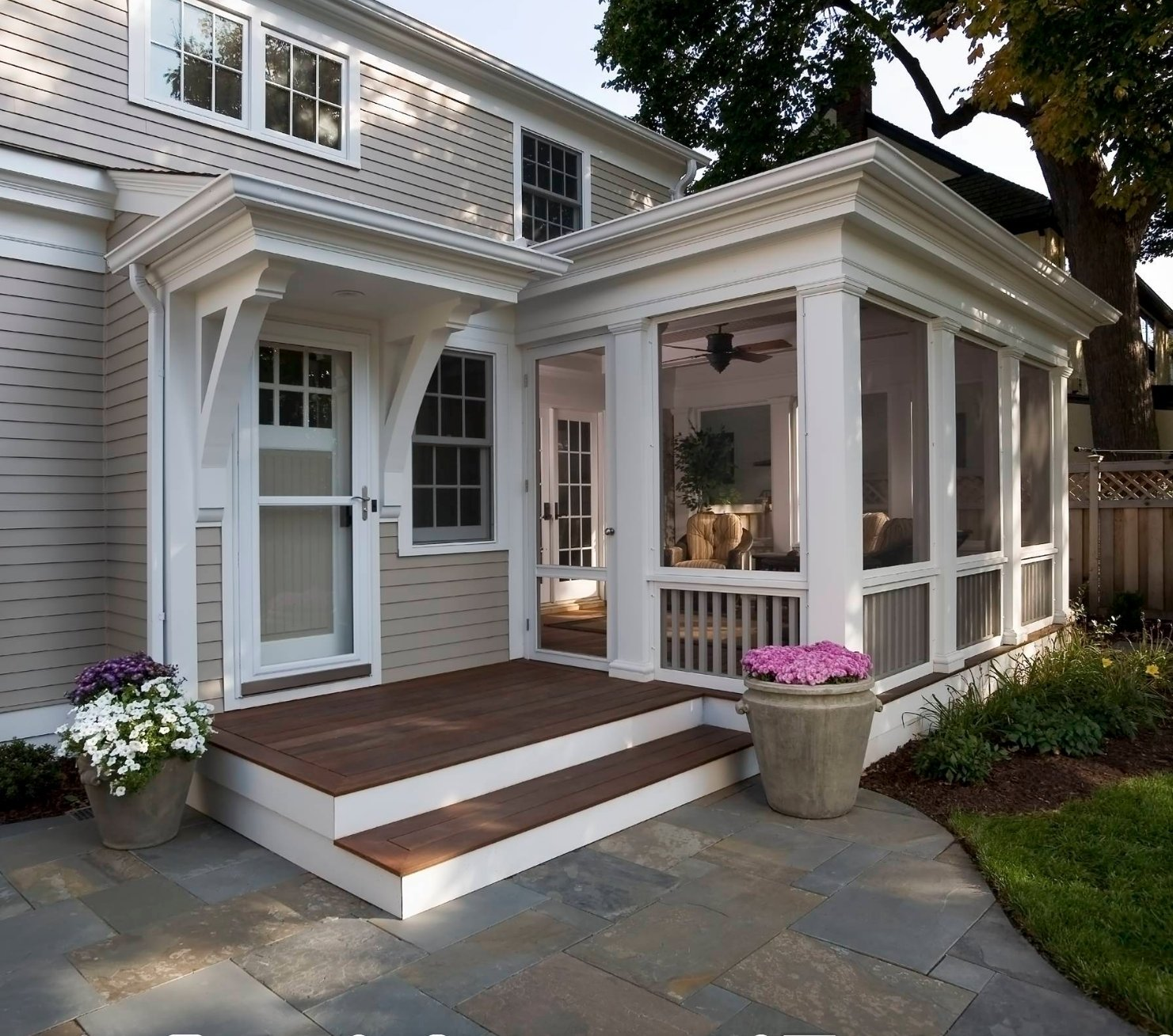10 Most Recommended Screened In Porch Design Ideas creative screened porch design ideas awesome designs inside 18 2021