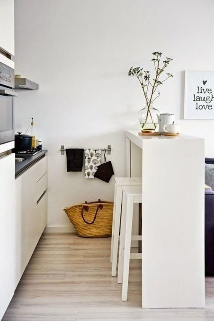 10 Most Popular Space Saving Ideas For Small Apartments creative space saving ideas for small apartment best on pinterest 2020