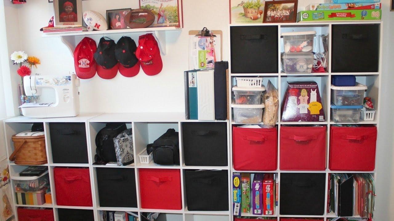 10 Perfect Creative Storage Ideas For Small Bedrooms creative storage ideas for small spaces youtube 2021