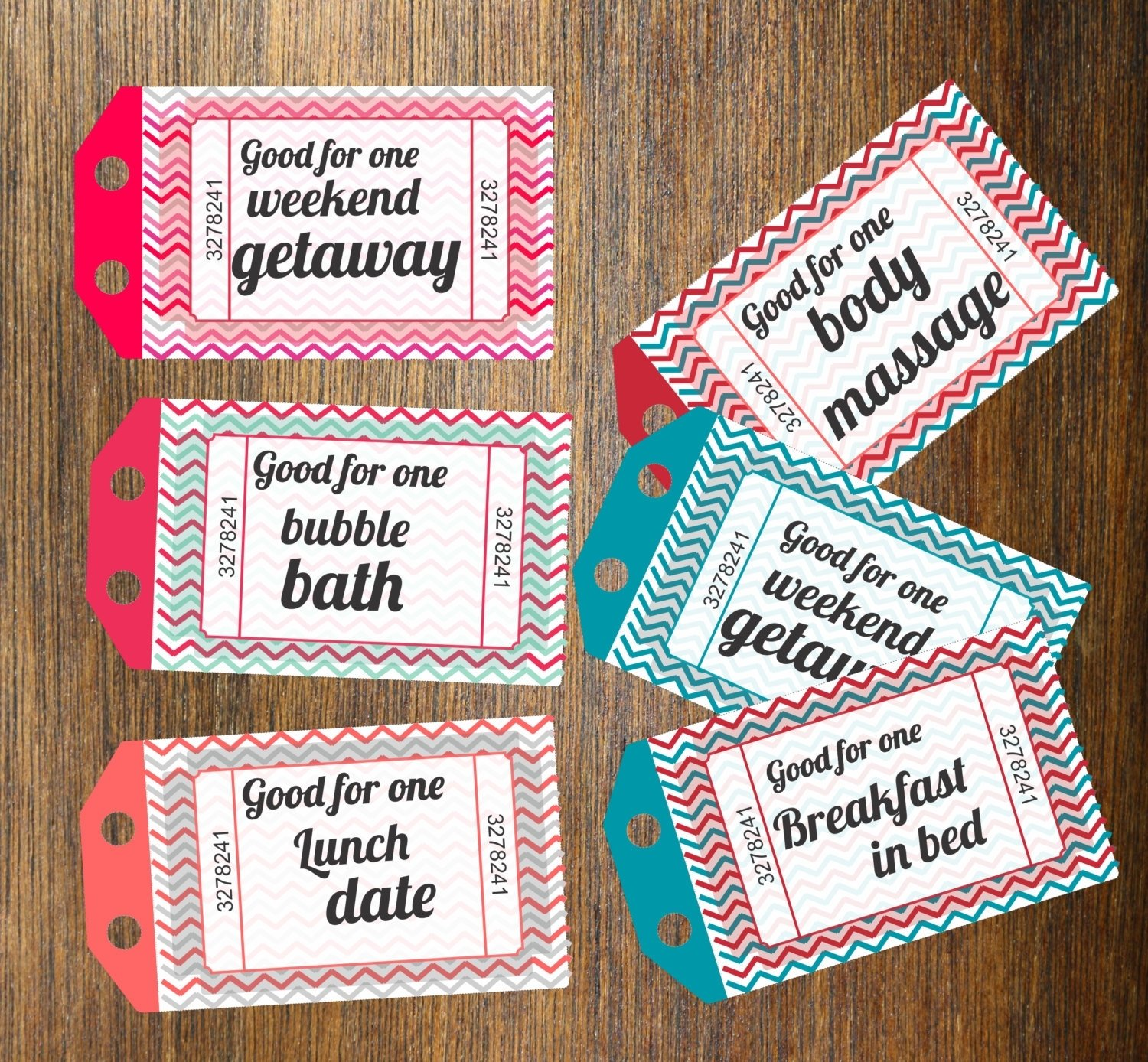 10 Attractive Valentine Coupon Book Ideas For Guys creative teens teddy bear valentines day gifts in valentines day 2