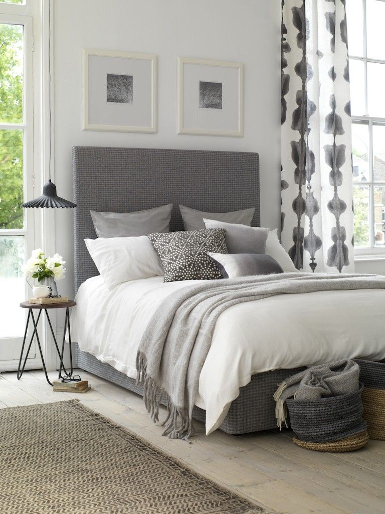creative ways to decorate your bedroom this autumn | bedroom