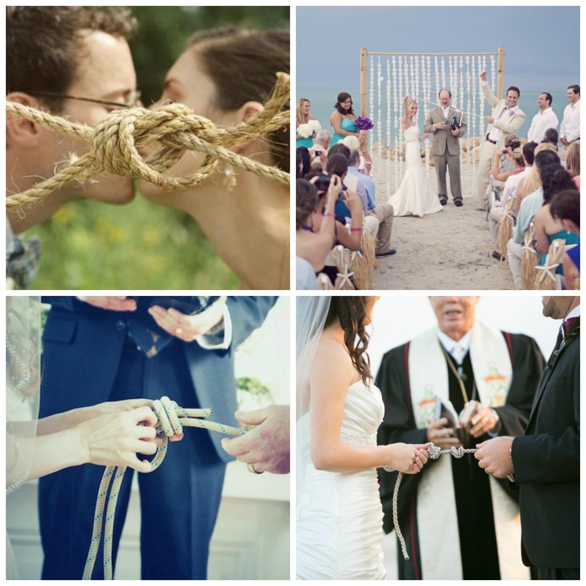 10 Beautiful Unity Ideas For Wedding Ceremony creative wedding ceremony rituals inspirational wedding ideas