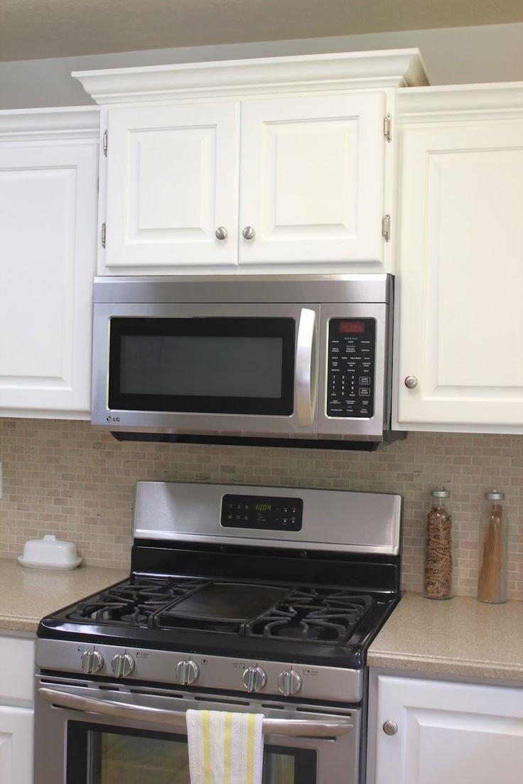 10 Beautiful Kitchen Cabinet Crown Molding Ideas crown molding for kitchen cabinets salevbags 2020