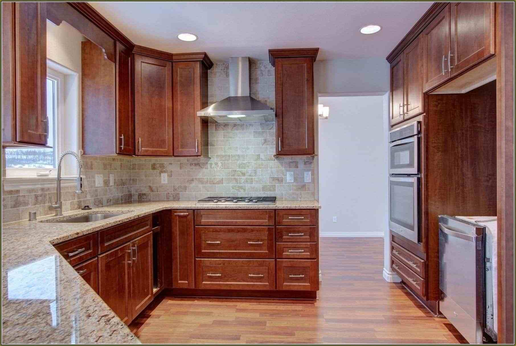 10 Unique Crown Molding Ideas For Kitchen crown molding for kitchen cabinets transforming home how to add 2021