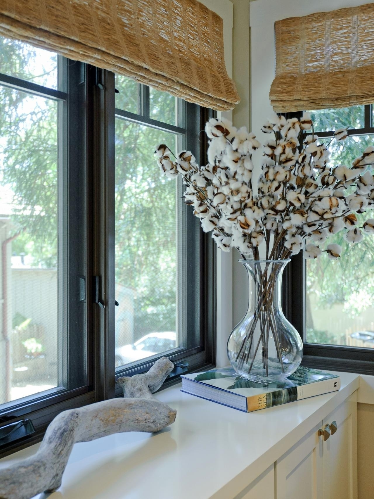 10 Famous Curtain Ideas For Large Windows %name 2020