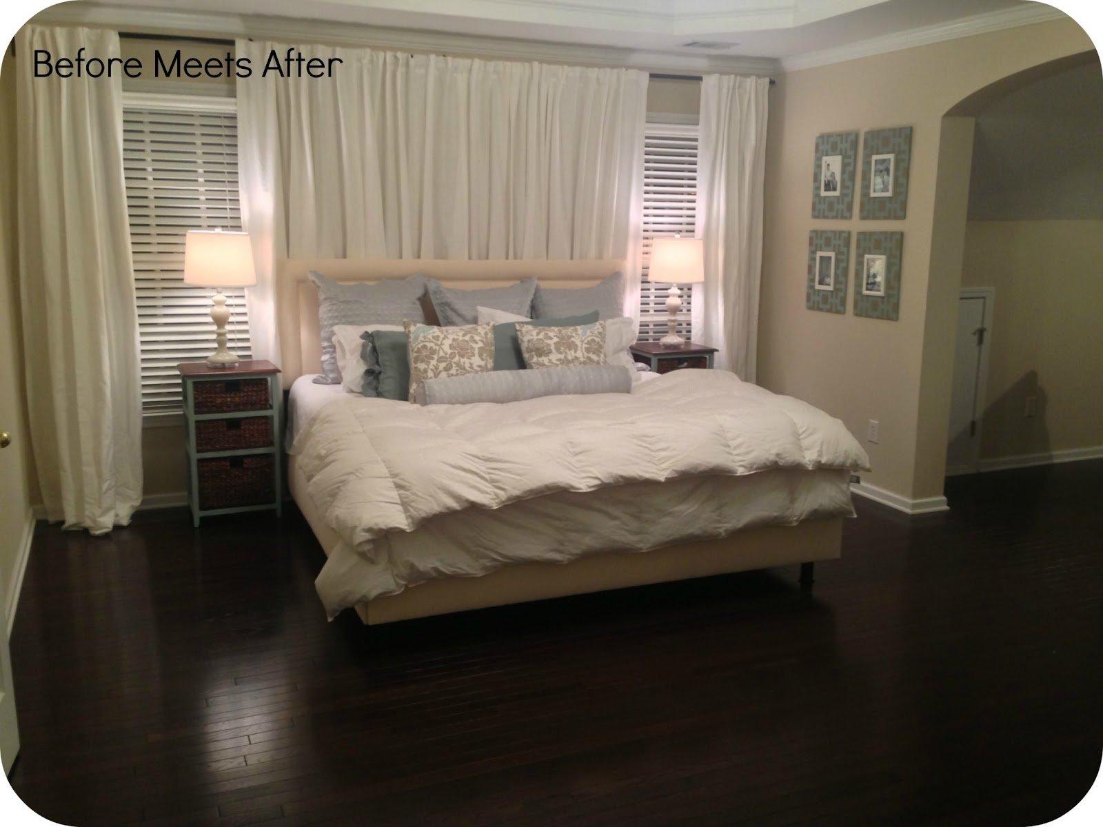 10 Fabulous Master Bedroom Window Treatment Ideas curtains bedroom 16 nice curtain ideas for master bedroom window