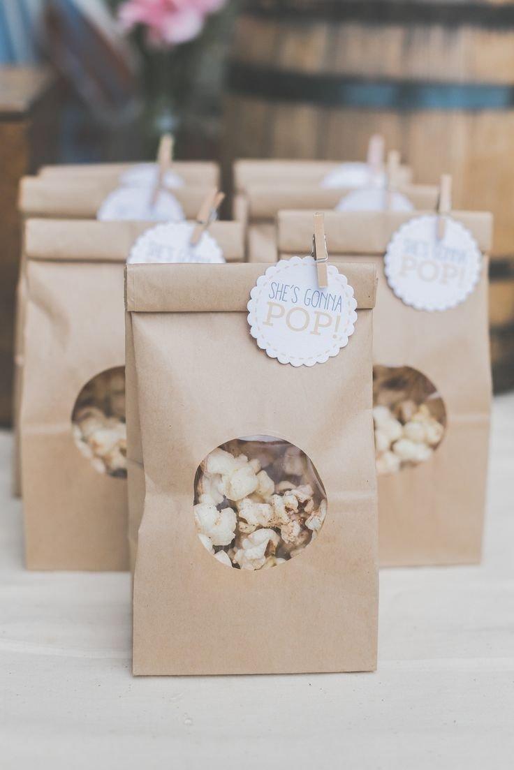 10 Elegant Baby Shower Gift Bag Ideas custom baby shower gift bags e280a2 baby showers ideas 2021