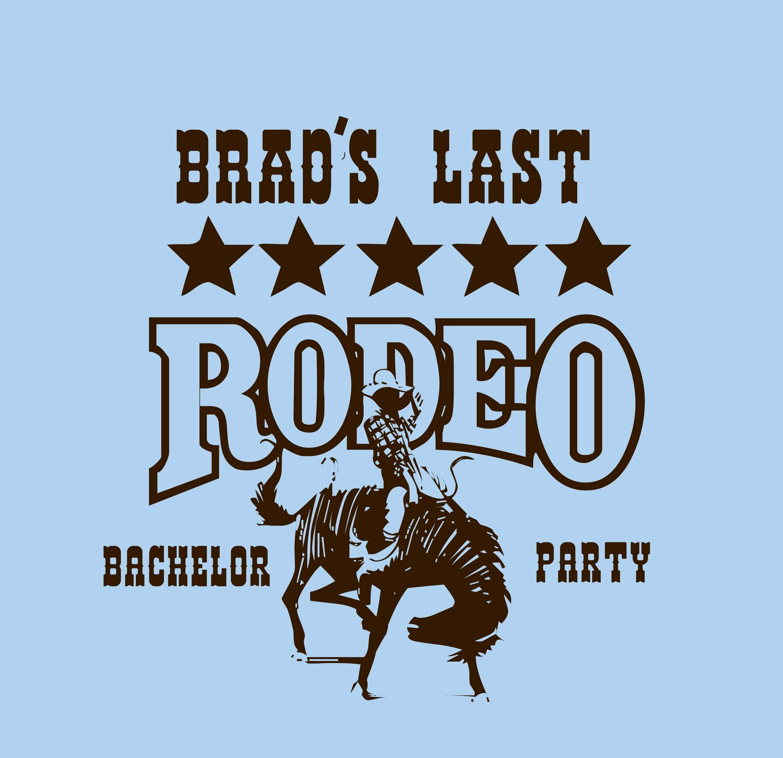 10 Ideal Bachelor Party T Shirt Ideas custom bachelorette and bachelor party t shirts tiny little monster 2020