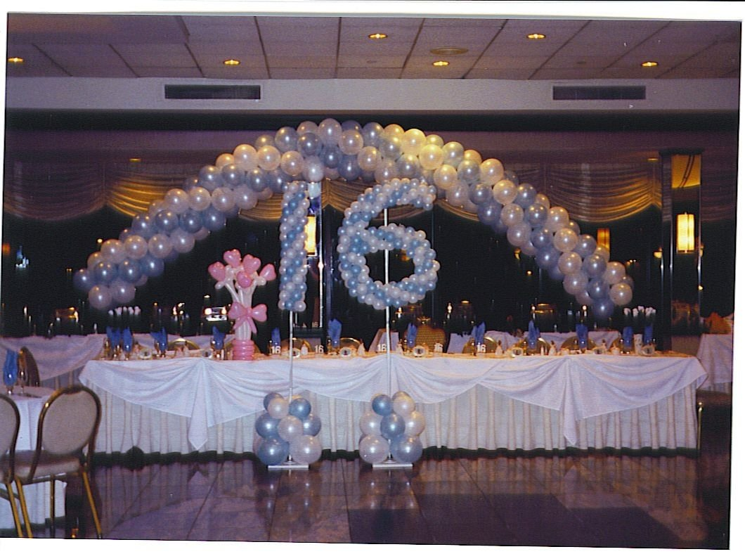 10 Amazing Sweet 16 Table Decoration Ideas custom wedding glass toasting glass wine glasses toasting flutes for 2020