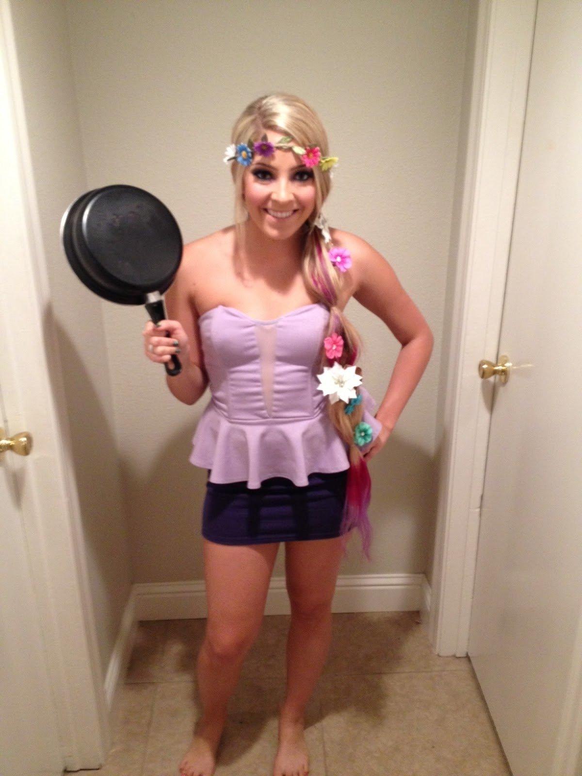 Easy Diy Adult Halloween Costumes & ... 31 Amazing Teacher ...