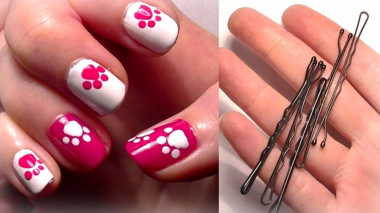 Nail Ideas For Short Nails Youtube Splendid Wedding Company