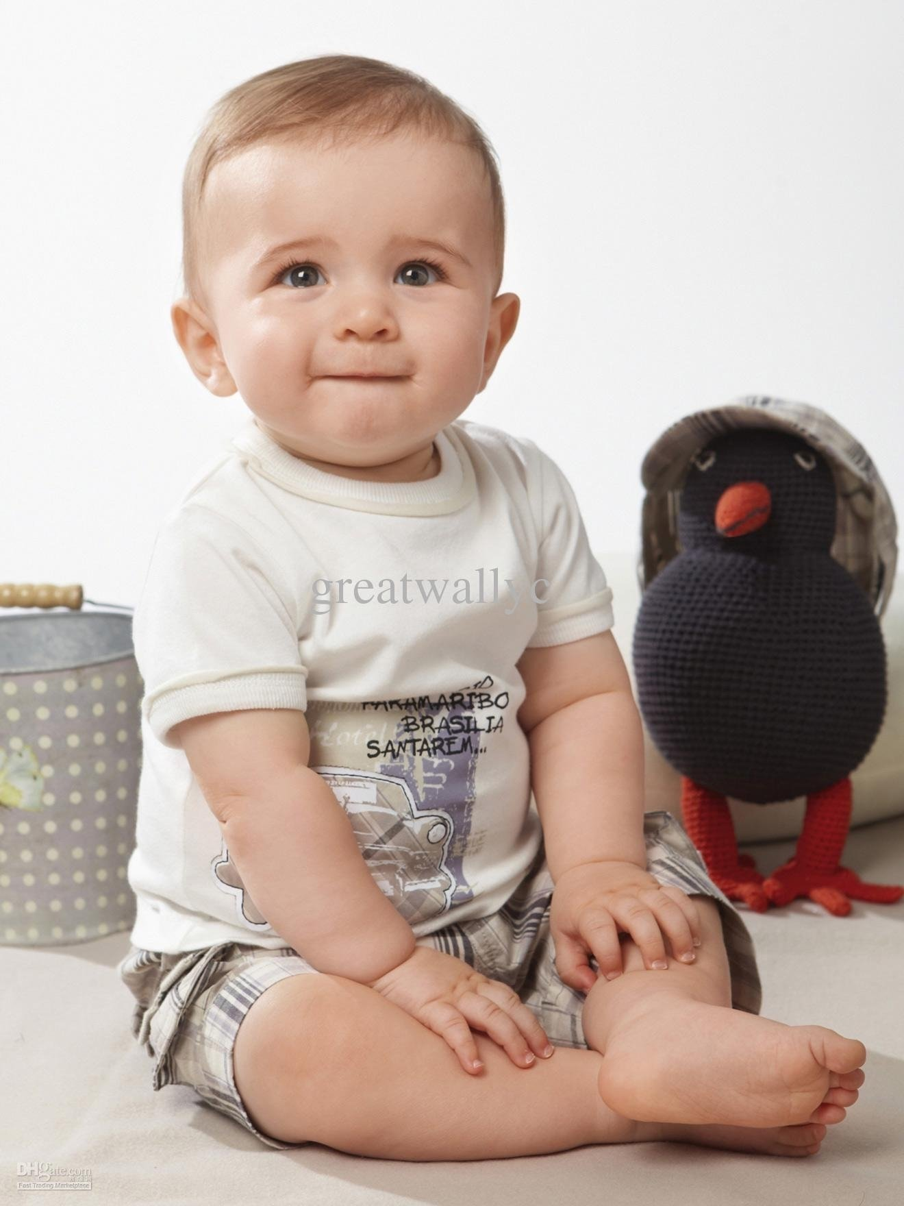 cute baby boy clothes boutique ideas (17) : nationtrendz