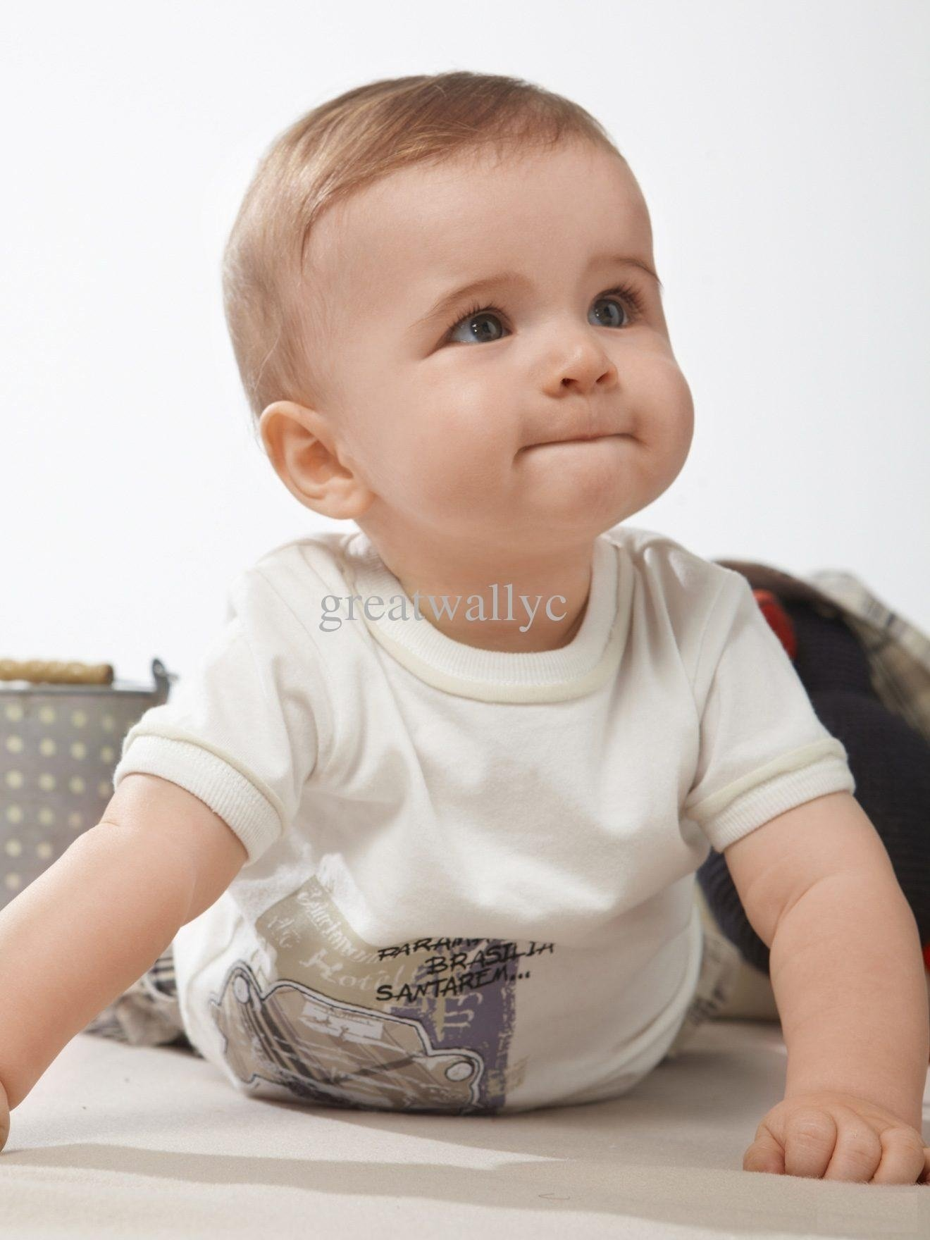 10 Cute Cute Baby Boy Picture Ideas cute baby boy clothes boutique ideas 18 nationtrendz 2020