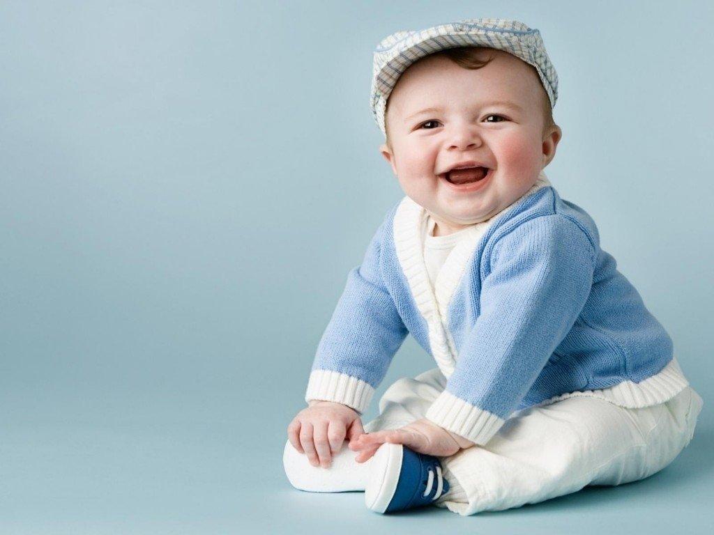 10 Cute Cute Baby Boy Picture Ideas cute baby boy wallpapers wallpaper 3d wallpapers pinterest 3d 2020