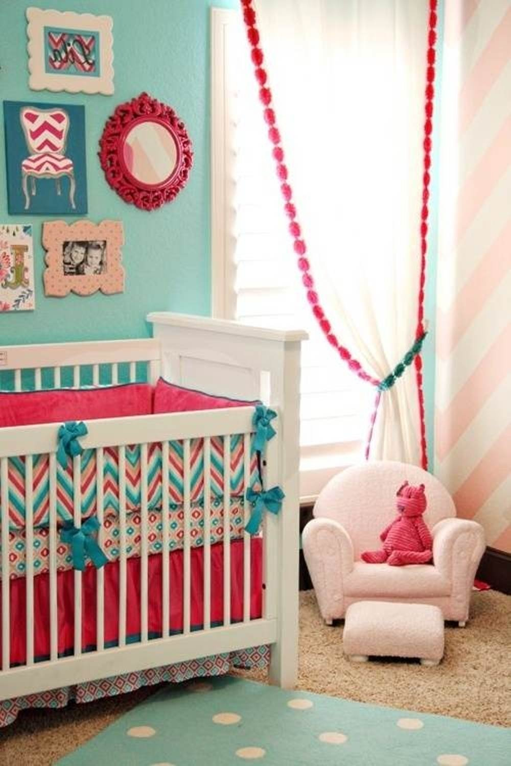 10 Spectacular Cute Baby Girl Picture Ideas cute baby girl bedroom ideas ceardoinphoto 2021