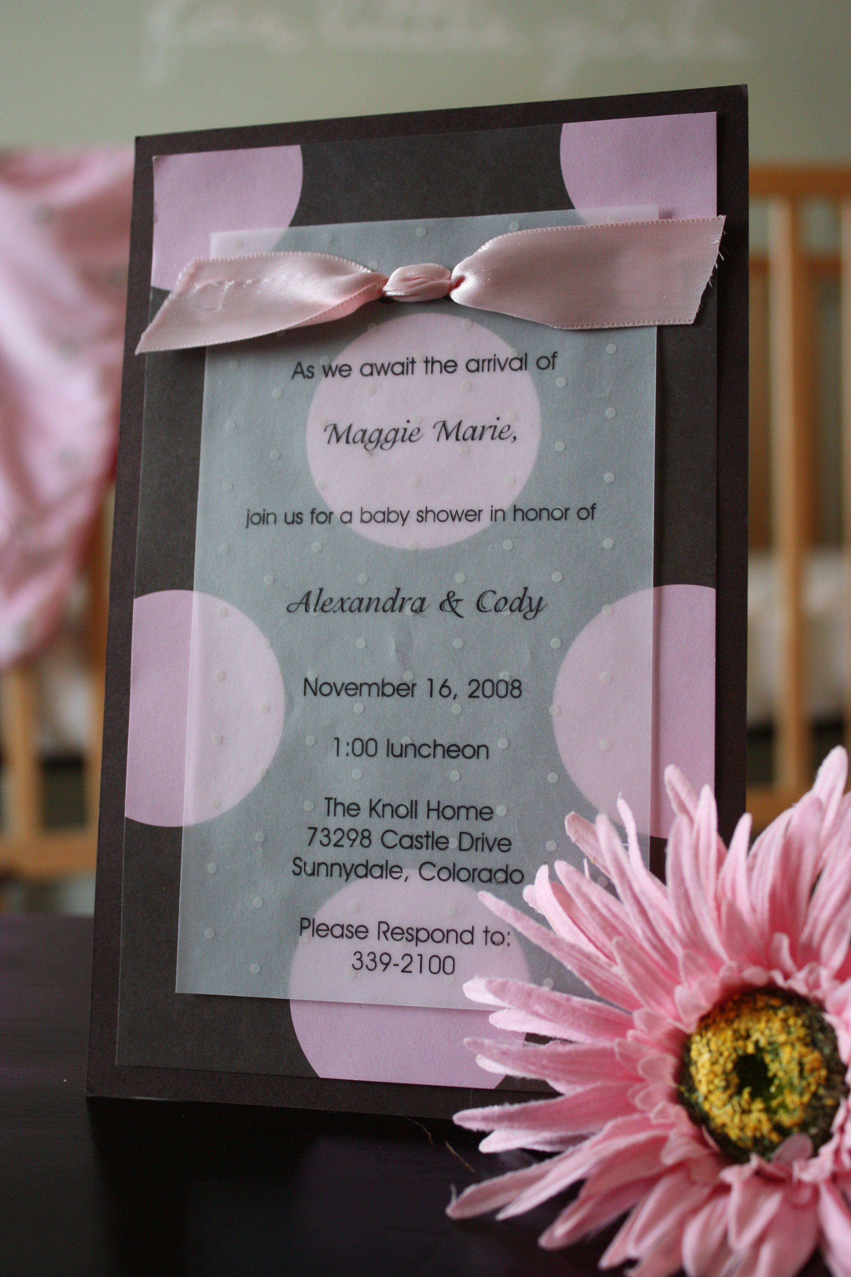 10 Most Popular Cute Baby Shower Invitation Ideas cute baby shower invitation ideas liviroom decors look different 2020