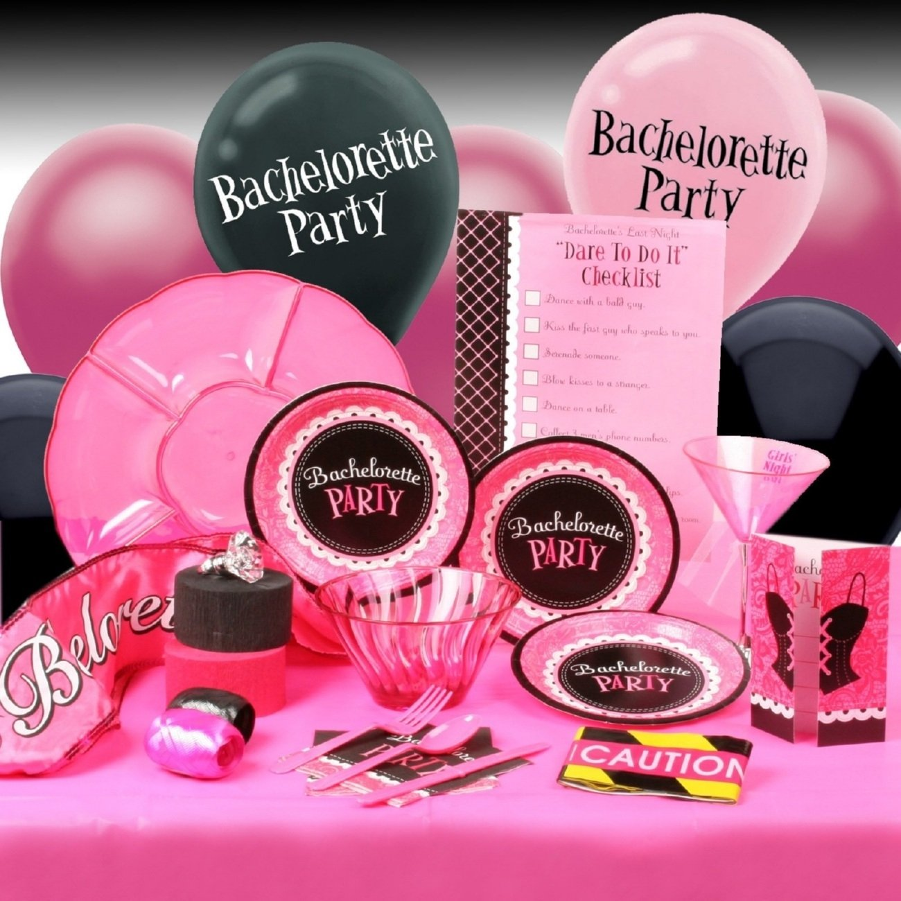 10 Fantastic Cute Bachelorette Party Gift Ideas cute bachelorette party gift ideas cute bachelorette party gifts 2021