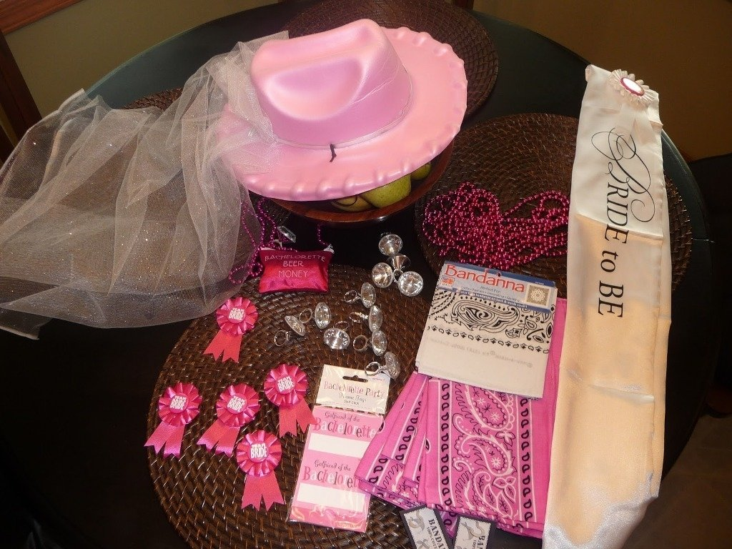 10 Beautiful Ideas For Bachelorette Party Gifts cute bachelorette party gifts awesome ideas bachelorette party gifts 2020